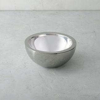 Super Chill Insulated Bowl