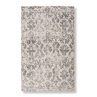 Juliet Printed Area Rug