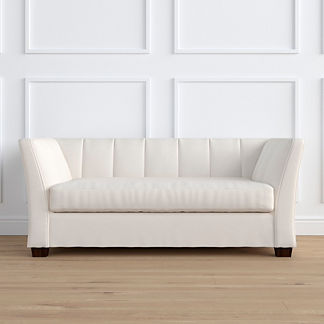Small Isabelle Sofa 72