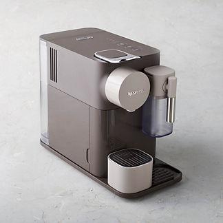 Nespresso Lattissima One