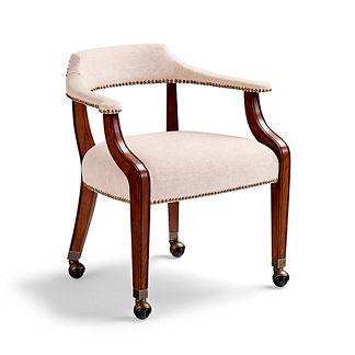 Nicholson Game Chair