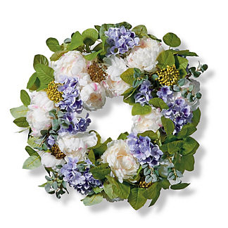 Wellington Wreath