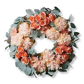 Hadleigh Wreath