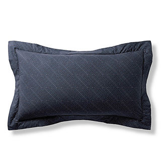 Mara Pillow Sham