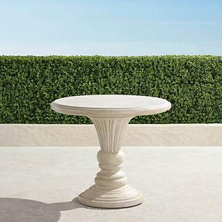 Prescott Bistro Table