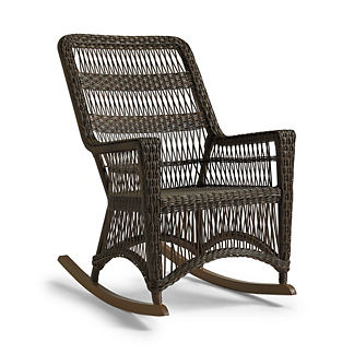 Fairmont Rocking Chair