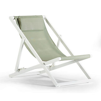 Baja Mesh Sling Chair