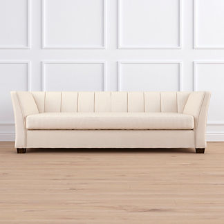 Grand Isabelle Sofa 96