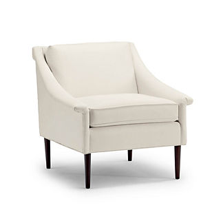 Wren Accent Chair, Special Order