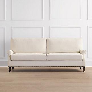 Kensington Sofa, Special Order