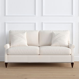 Small Kensington Sofa 72