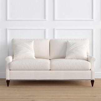 Small Kensington Sofa 72