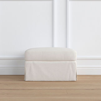 Emmy Ottoman, Special Order