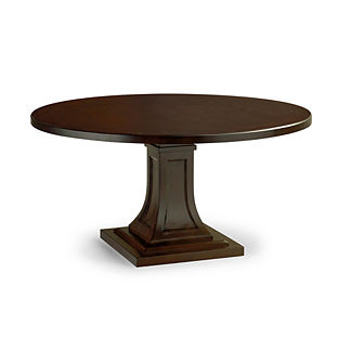 Ellison Round Dining Table