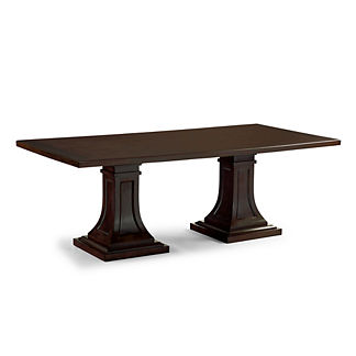 Ellison Rectangular Dining Table