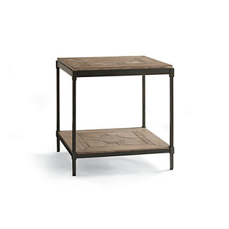 Aimery Side Table