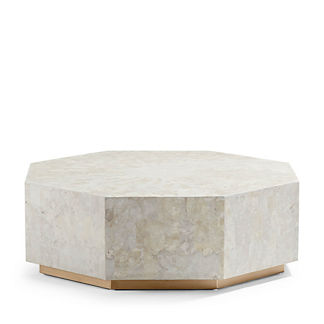 Calithea Coffee Table