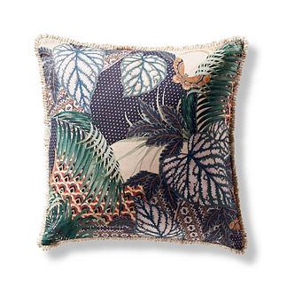 Mara Decorative Pillow Cover