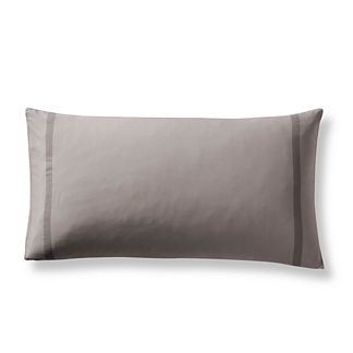 Declan Framed Pillow Sham