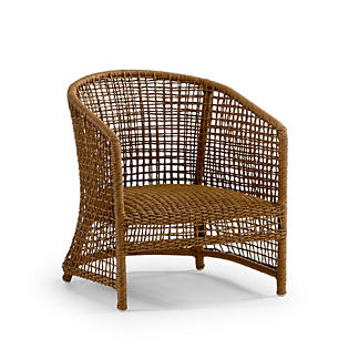 Liselle Lounge Chair
