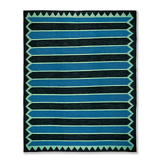 Zadie Indoor/Outdoor Rug