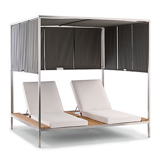 Ramira Daybed