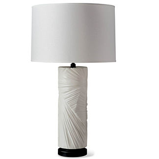 Jovana Ceramic Table Lamp