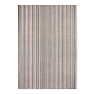 Teague Indoor/Outdoor Rug