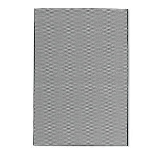 Bronwyn Indoor/Outdoor Rug