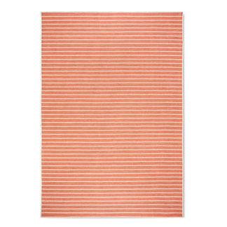 Bayside Stripe Indoor/Outdoor Rug