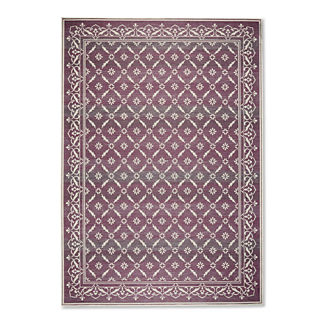 Calais Indoor/Outdoor Rug