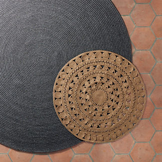 Aven Indoor/Outdoor Rug