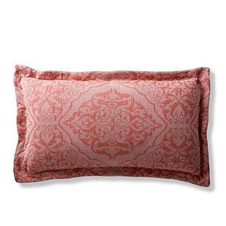 Cameron Pillow Sham
