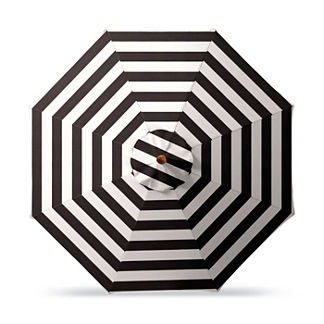11' Round Outdoor Market Umbrella