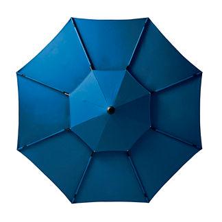 10' Petal Umbrella