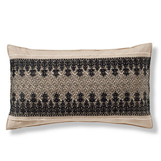 Imani Pillow Sham