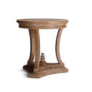 Rowan Side Table
