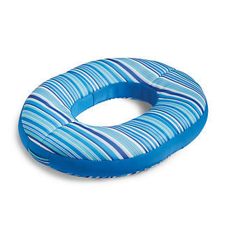 Odyssey Pool Lounger