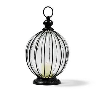 Marlowe Globe Lantern