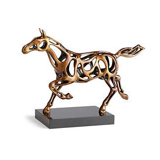 Caspian Horse I