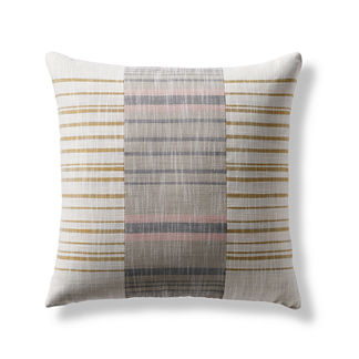 Within Reach Decorative Pillow Cover