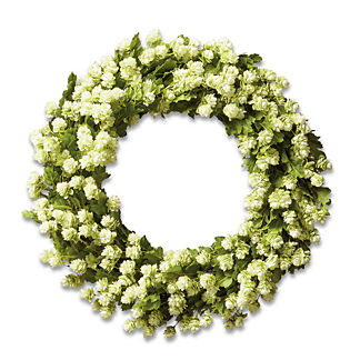 Vivienne Wreath