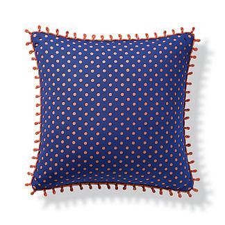 Birdseye Indoor/Outdoor Pillow
