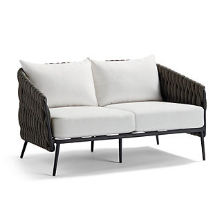 Mona Sofa with Cushions