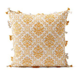 Kaia Decorative Pillow Cover