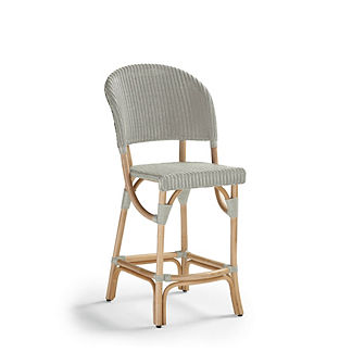 Brighton Counter Stool (27