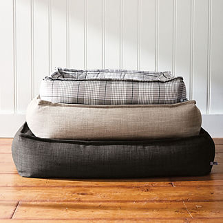 Contempo Lounge Pet Bed