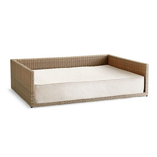 Bahari Pet Bed Cushion