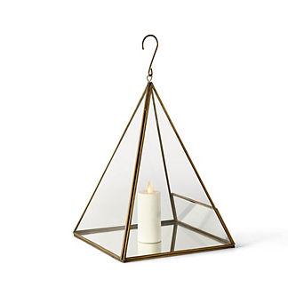 Astrid Hanging Lanterns
