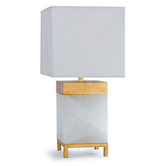 Pippa Accent Lamp
